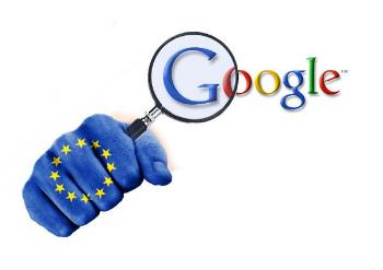 la privacy tutelata secondo google