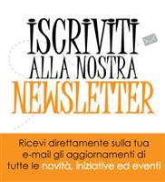 iscriviti al blog e ottieni consulenza informatica gratuita