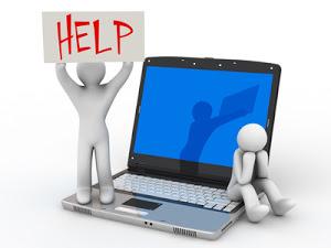 assistenza tecnica computer valdarno