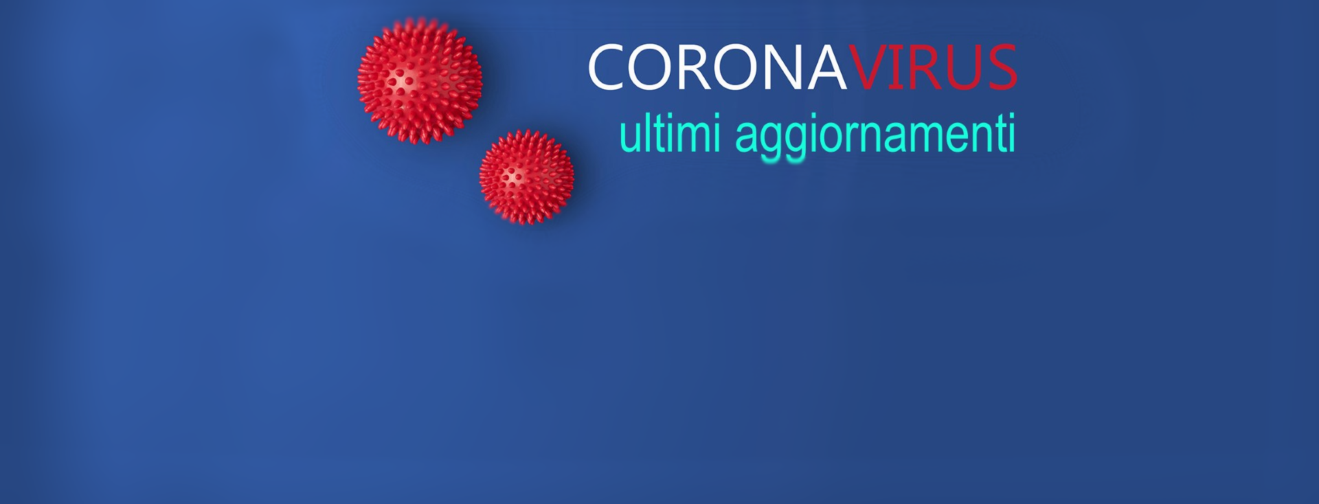 Revisione policy interna emergenza Coronavirus