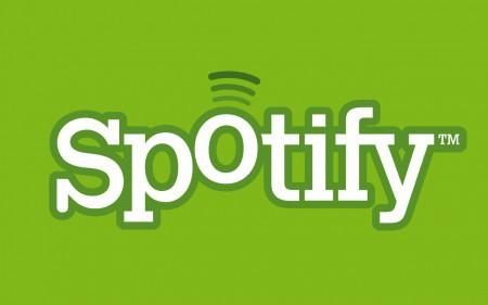 spotify scarica musica con chrome